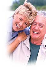 group insurance benefits coverage